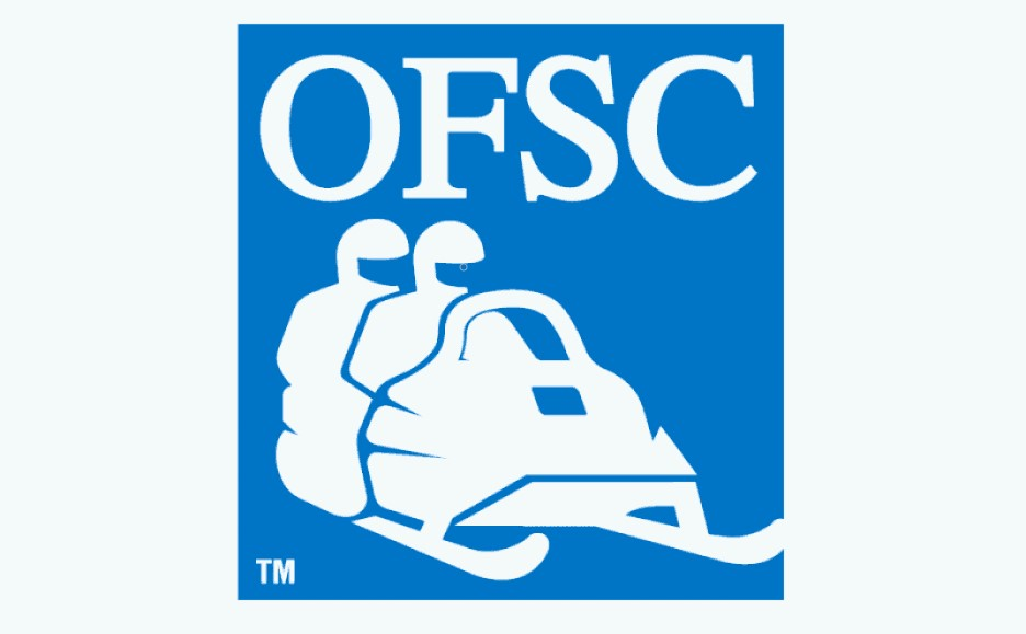 Mission and Purpose of OFSC